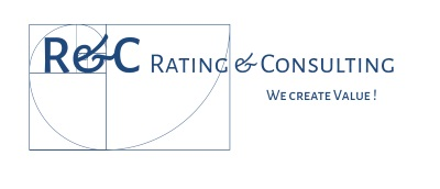 Rating Consulting